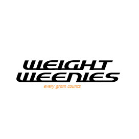 weightweenies.starbike.com